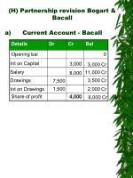 h partnership revision bogart bacall1