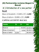 h partnership revision bogart bacall4