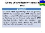 kubaka ubushobozi bw abakozi ba leta2