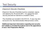 test security6