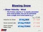 blowing snow4