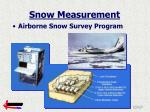 snow measurement5