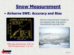 snow measurement7