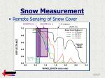 snow measurement9