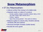 snow metamorphism6