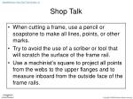 shop talk5