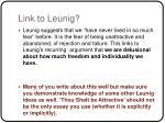 link to leunig1