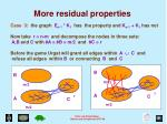 more residual properties2