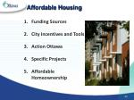 affordable housing1
