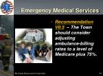 emergency medical services2