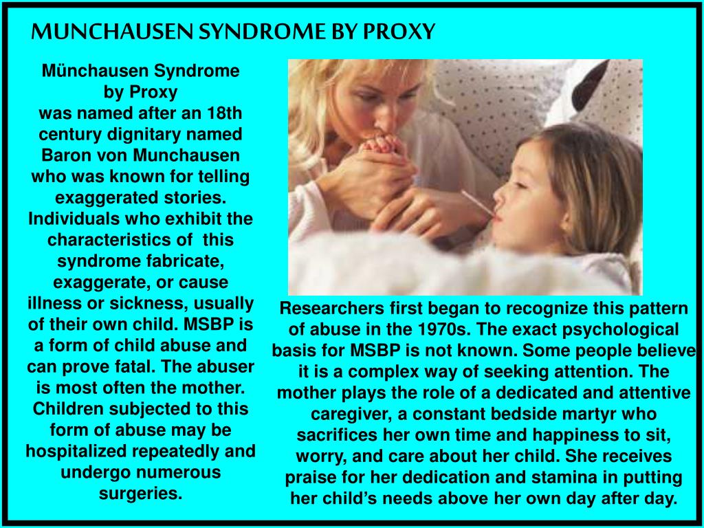 PPT - CHILD ABUSE PowerPoint Presentation - ID:1003334