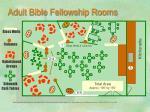 adult bible fellowship
