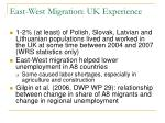 east west migration uk experience5