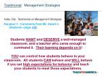testimonial management strategies