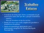 trabalhos futuros1