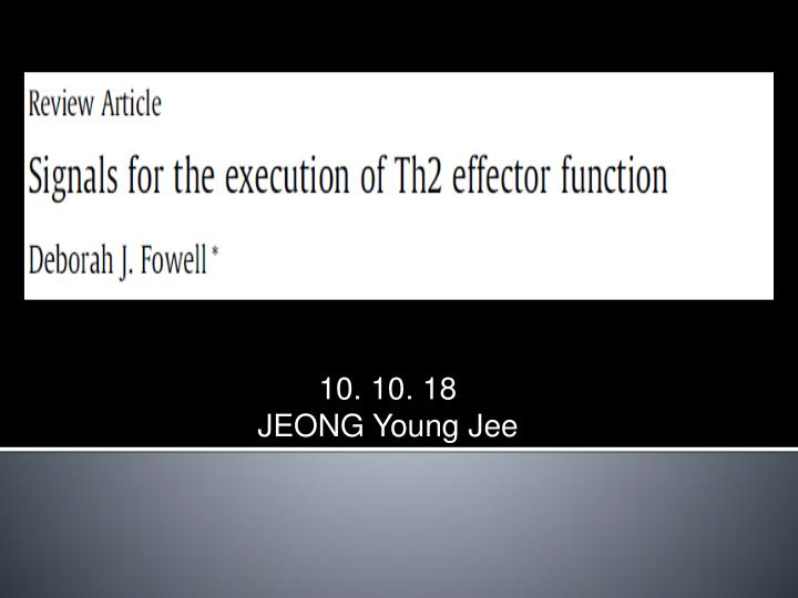 10 10 18 jeong young jee n.