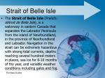 strait of belle isle1