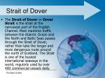 strait of dover1
