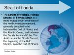 strait of florida1
