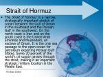 strait of hormuz1