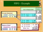 fifo example3