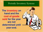 periodic inventory systems2