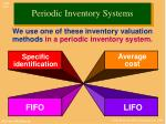 periodic inventory systems3