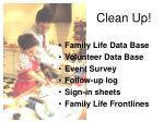 clean up1