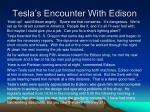 tesla s encounter with edison3