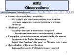ams observations36