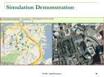 simulation demonstration3