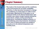 chapter summary15