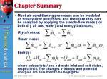 chapter summary16