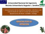 universidad nacional de ingenier a recinto universitario augusto c sandino1