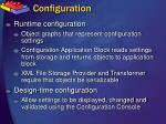configuration2