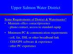 upper salmon water district2