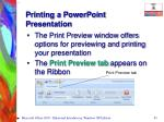 printing a powerpoint presentation45