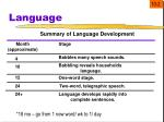 language6
