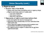 union security cont3