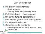 lwa contribution5