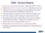 edm surface integrity2