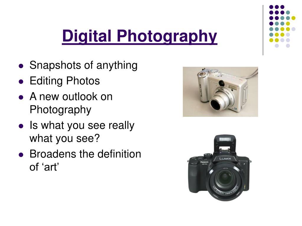 Ppt Post Modern Art Powerpoint Presentation Free Download Id 1005181
