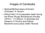 images of cambodia3