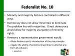 federalist no 102