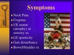 symptoms27