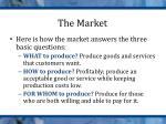the market1