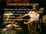 caracter sticas musicales5