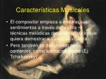 caracter sticas musicales7