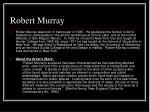 robert murray6
