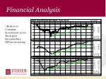 financial analysis9